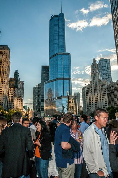 EO Chicago