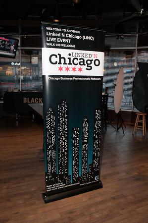 Linked n Chicago